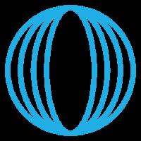 h-emblem